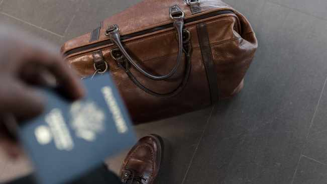 What you should know before you book that trip