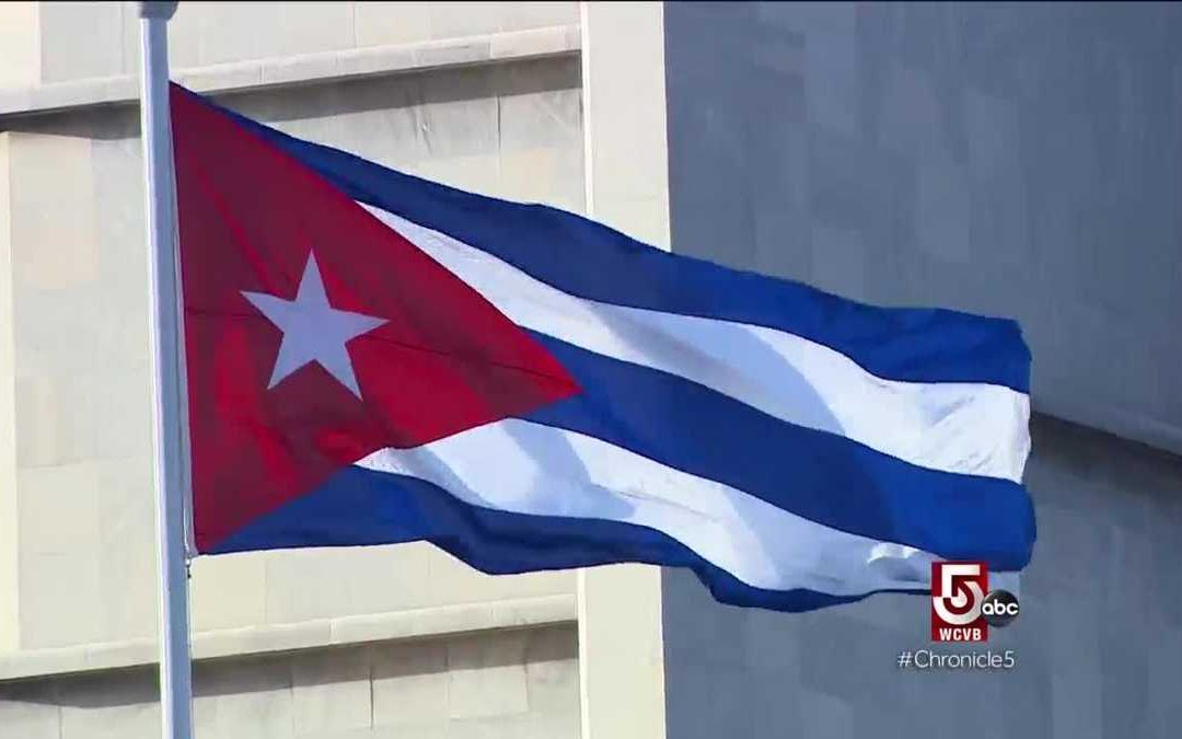 Tips on how Americans can travel to Cuba